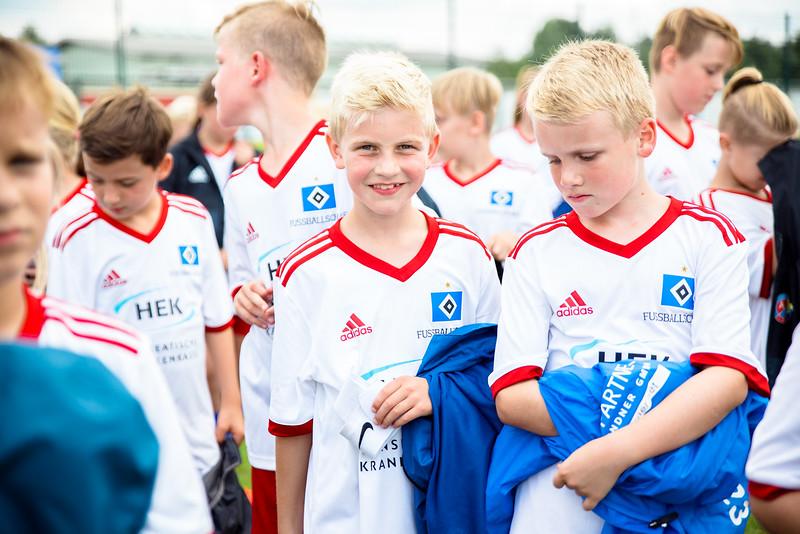 Feriencamp Ahlerstedt 07.08.19 - b (05).jpg