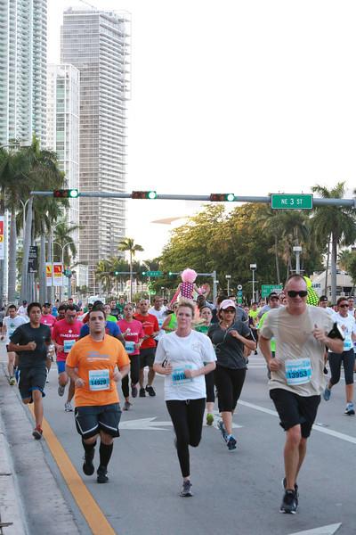 MB-Corp-Run-2013-Miami-_D0563-2480602509-O.jpg