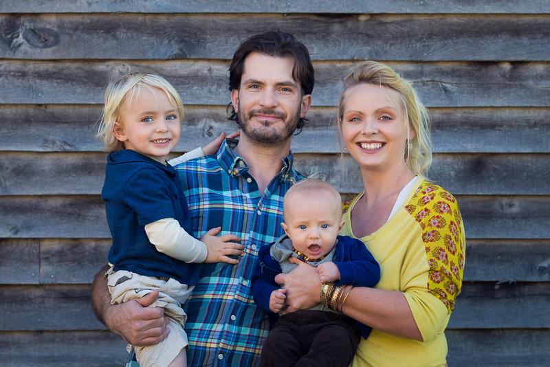Bright Family Portrait.jpg