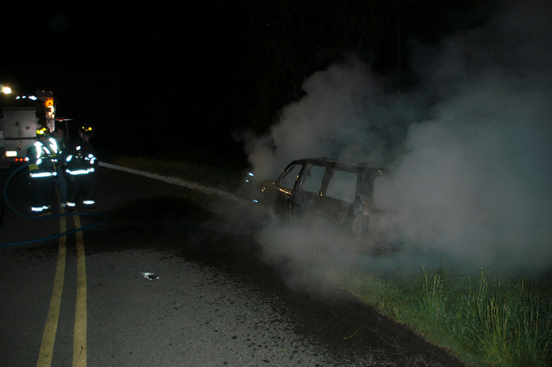 east union township vehicle fire 5-11-2010 015.JPG
