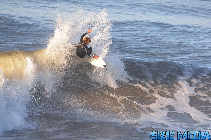 Venice Surfers-03.jpg