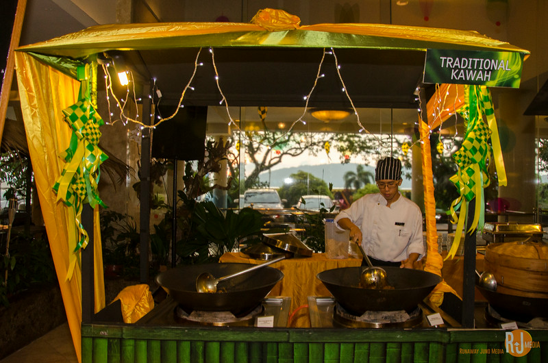 Malaysia-Le Meridian Iftar-Kota Kinabalu-7802.jpg