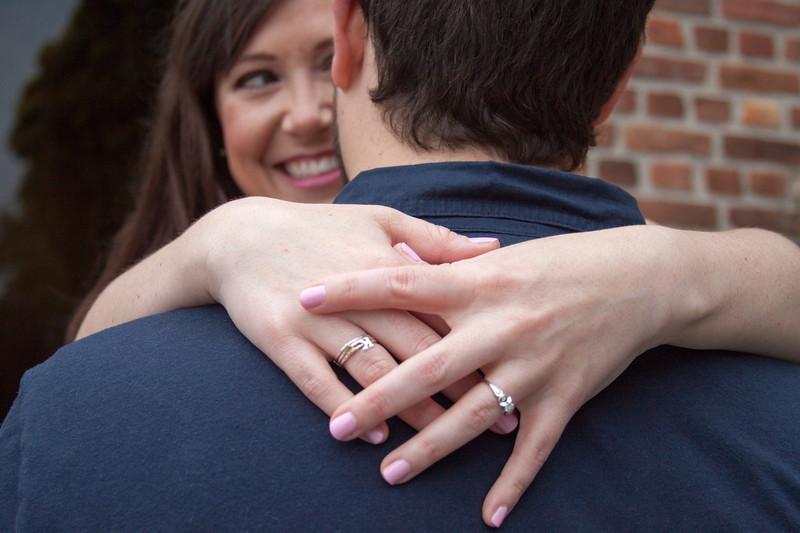 kindra-adam-engagement-234.jpg