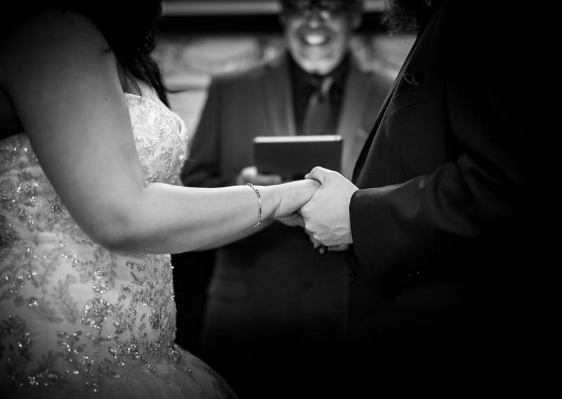 Heiser Wedding-124.jpg