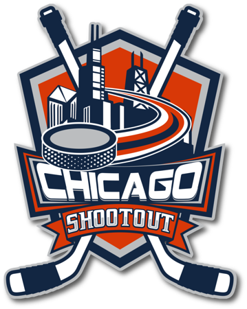 2016 0508 Chicago Shootout