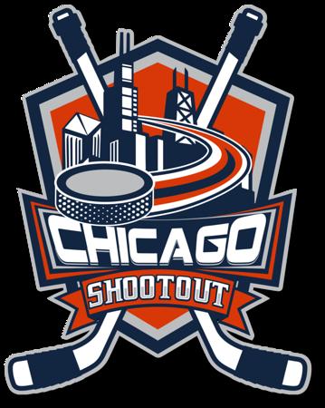 2017 0507 Chicago Shootout