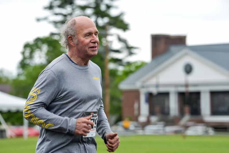 2017_6_3_Alumni_Tim_Simpson_Run_Walk-26.jpg