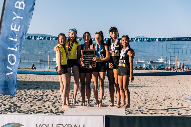 20190804-Volleyball BC-Beach Provincials-SpanishBanksWinners-31.jpg