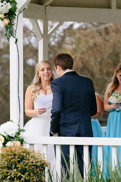 Adam & Katies Wedding (414 of 1081).jpg