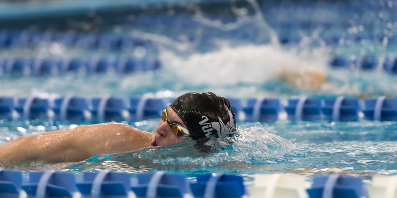 2018_KSMetz_Jan09__SHS SwimmingNIKON D5_0539.jpg