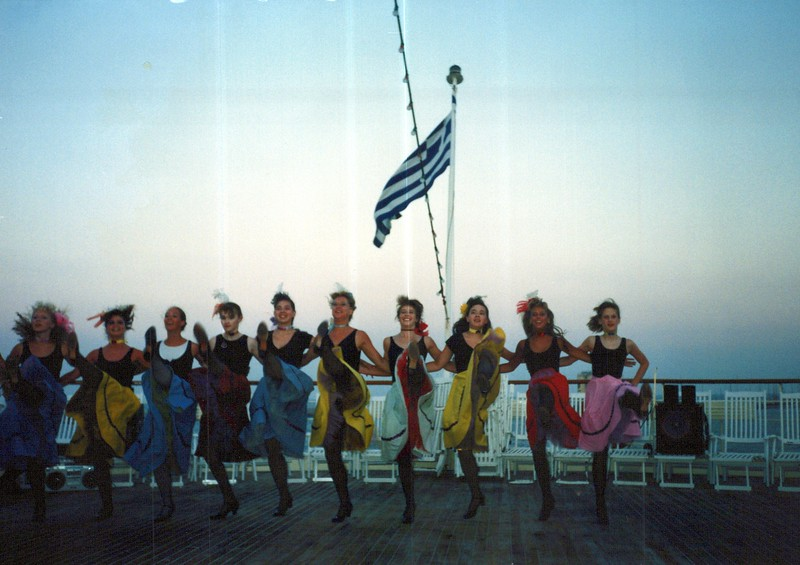 Dance-Trips-Greece_0206_a.jpg