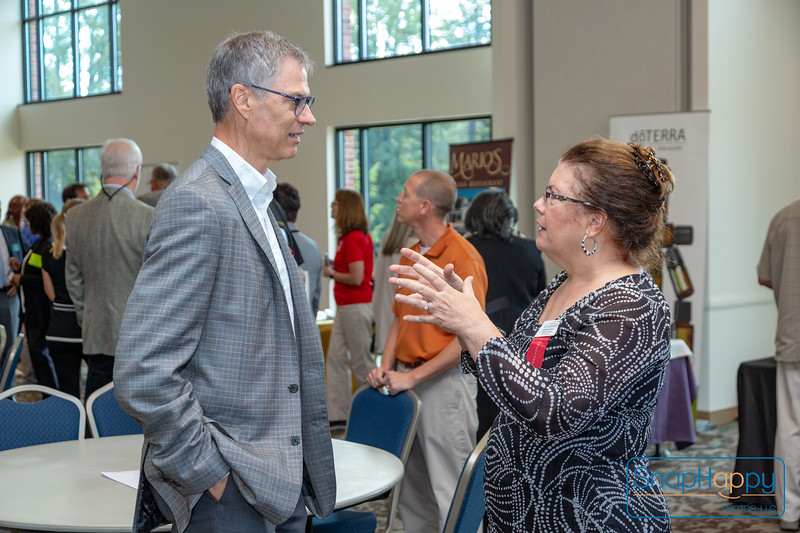 Matthews Chamber of Commerce 2019 Luncheon-25.jpg