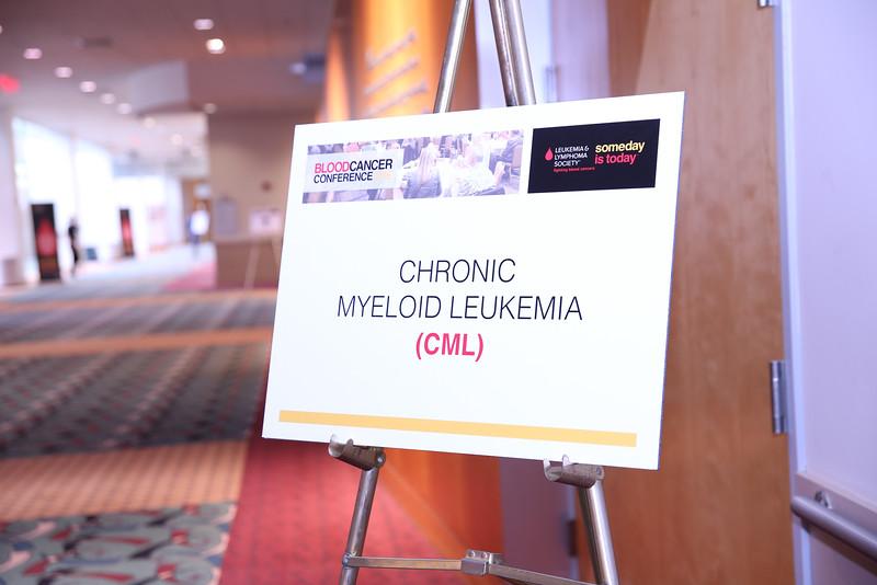 Blood Cancer Conference (162).JPG