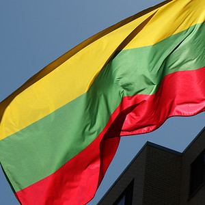 Embassy of Lithuania