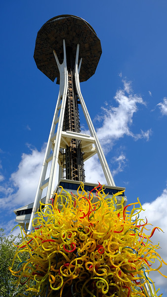 Chihuly Museum 06.jpg