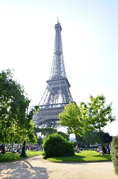 Paris Day 1-270.JPG