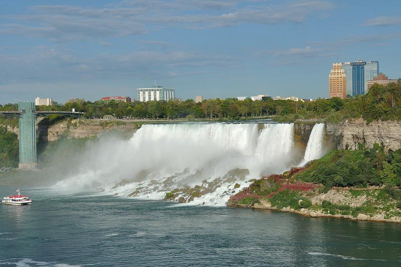 DSC_7944_177_Niagara.jpg