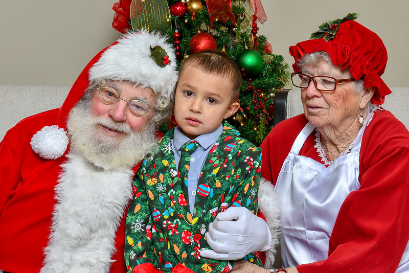 20181209-OALC-Breakfast-With-Santa-067.jpg