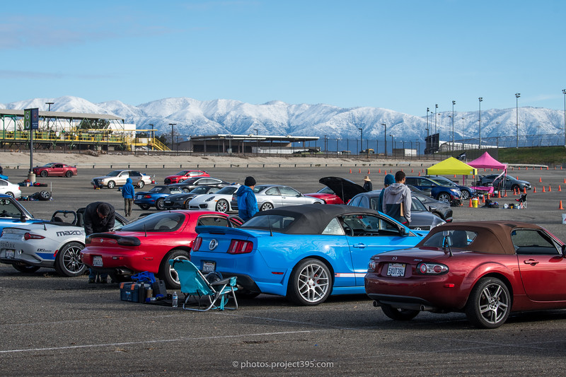 2019-11-30 calclub autox school-134.jpg