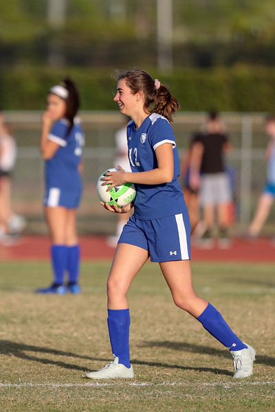1.22.19 CSN Girls Varsity Soccer vs Gateway - senior Night-31.jpg