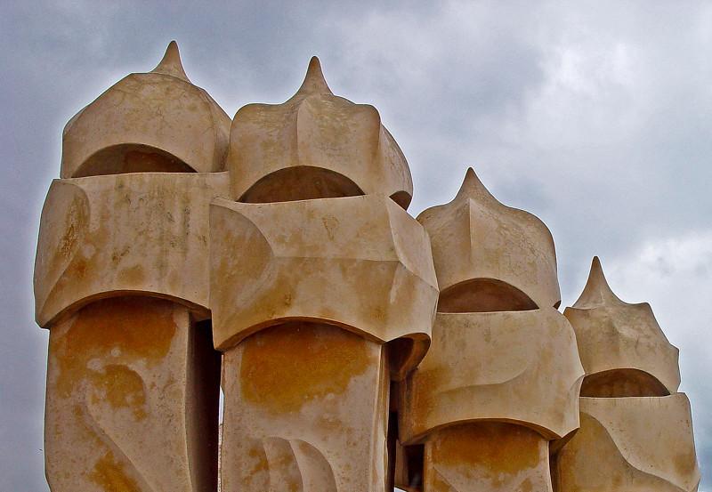 Barcelona_Gaudi (6).jpg