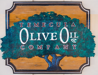 Temecula--Olive View Ranch