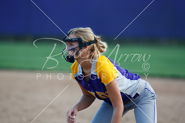 SB vs West Noble 2016-05-05