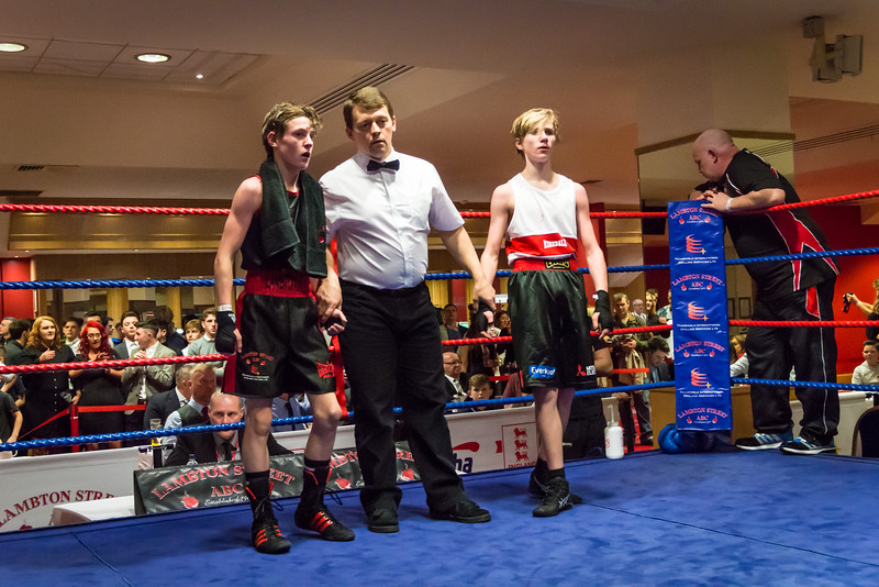 -Boxing Event March 5 2016Boxing Event March 5 2016-15450545.jpg