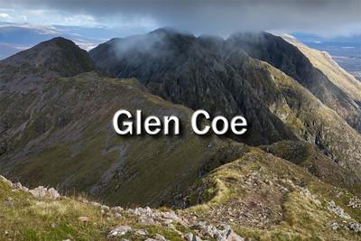 Glen Coe