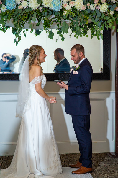 11-16-19_Brie_Jason_Wedding-323.jpg