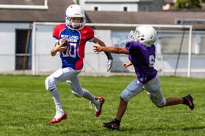 Philipsburg Youth Football