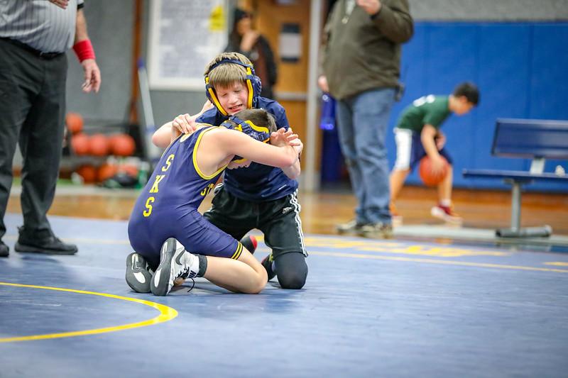 18_Wrestling-Jan-12-284.jpg
