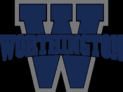 Worthington School District