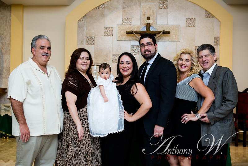 haily_baptism-5756.jpg