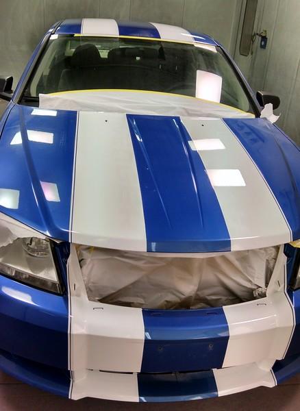 Blue_white_car2.jpg