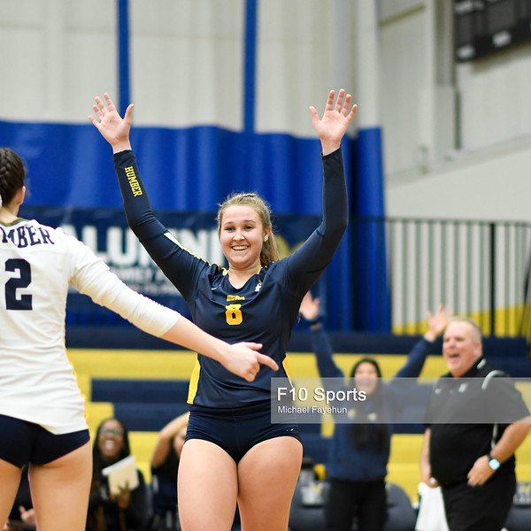 02.16.2020 - 148 - WVB Humber Hawks vs St Clair Saints.jpg