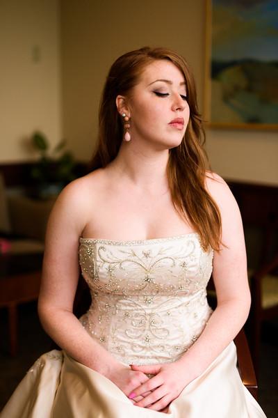 150123.mca.PRO.Hospital.Wedding.008.jpg