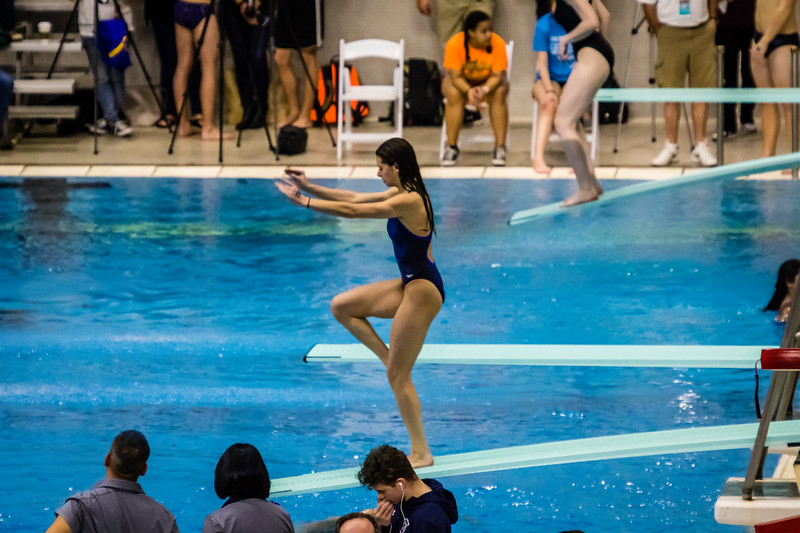 2018 UIL 5A State Swimming & Diving Championship-29.jpg