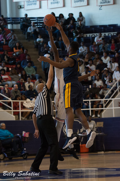 20190216 Howard Men vs. NCAT 027.jpg