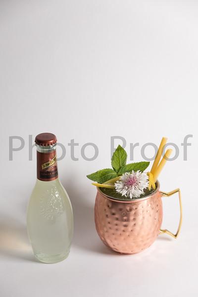 BIRDSONG Schweppes Cocktails 183.jpg