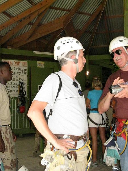 2008 April -Jamaica Whitehouse 548.JPG