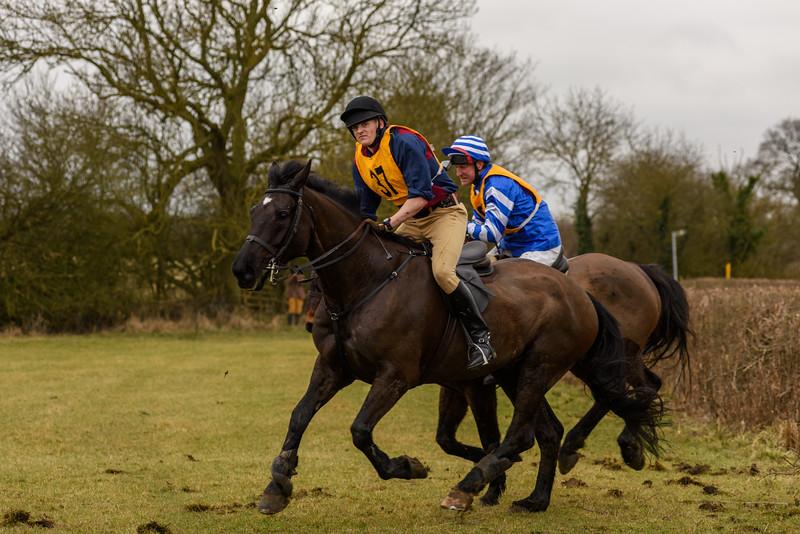 Melton Hunt Club Ride-76.jpg