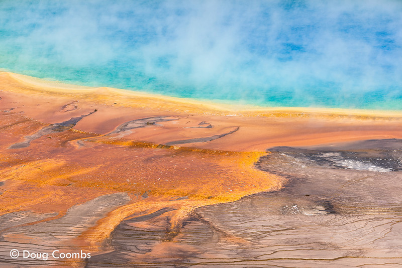 GrandPrismatic_Coombs01.jpg