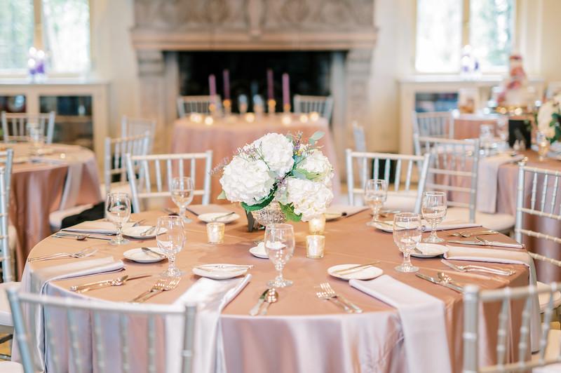 TylerandSarah_Wedding-568.jpg