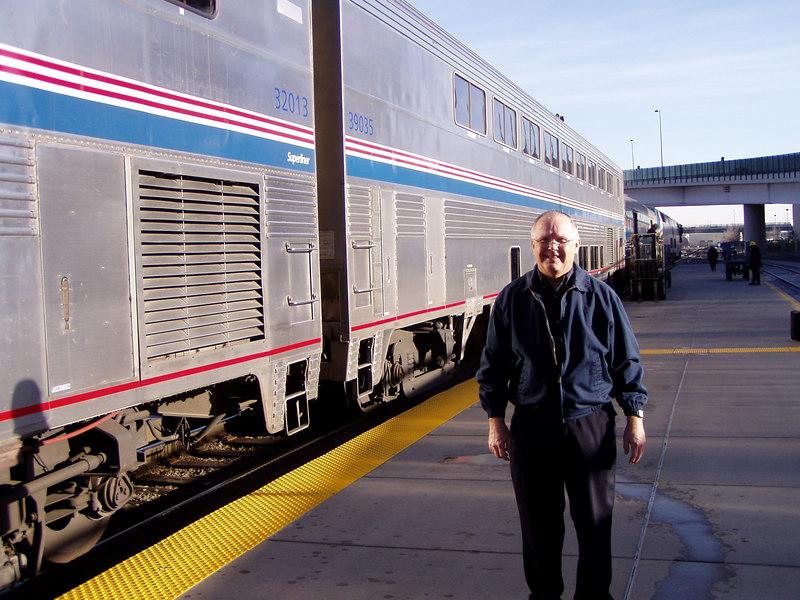 09. Denver Union Station.JPG