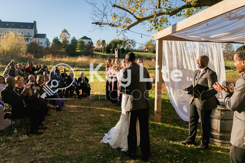 Troy_Brianna_Ceremony-252.jpg