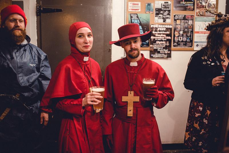 Pittsburgh Event Photographer - Spirit - Halloween Party 2019 77.jpg