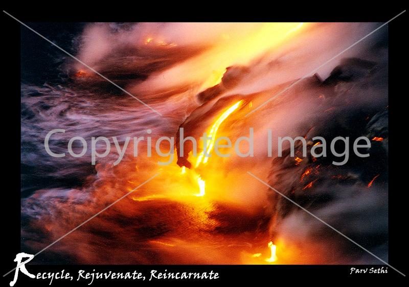 56789630_lava flow 07v4