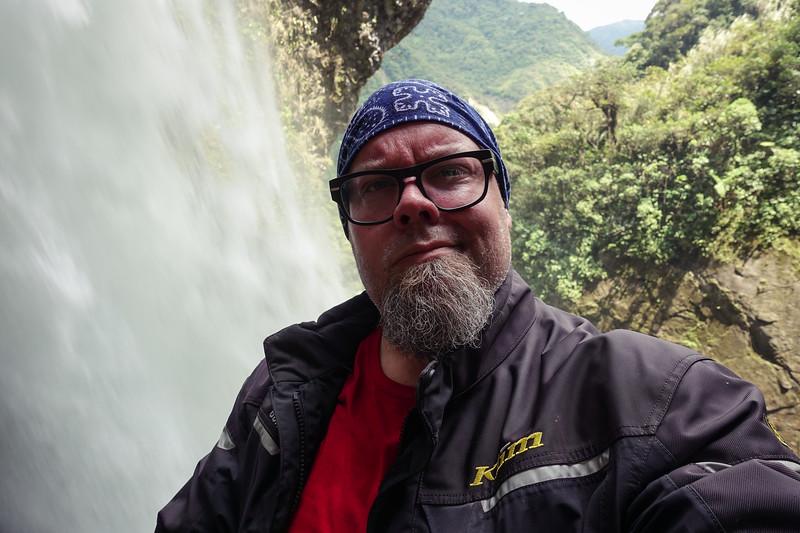 Ecuador-388.jpg