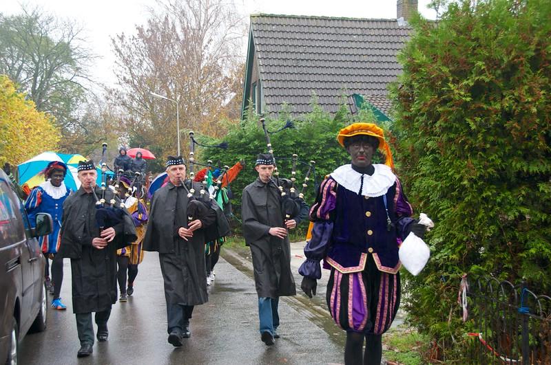 20141116_Sinterklaas2.jpg